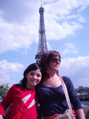 Paris 037.JPG