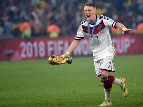 Bastian-Schweinsteiger-retires-1024x768.jpg