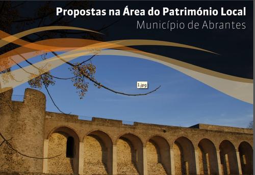 propostas.png