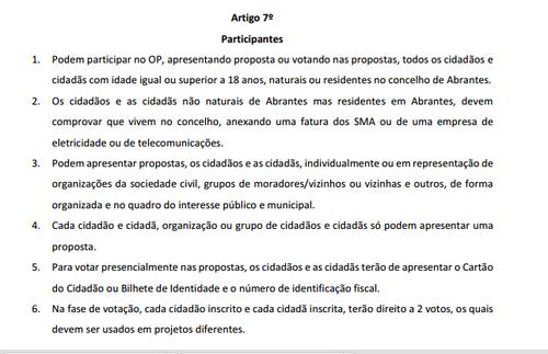art 7º.png