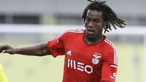 Renato_Sanches.jpg