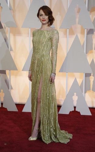 Emma Stone.jpg