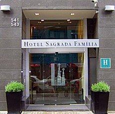 hotelsagradafamilia.jpg