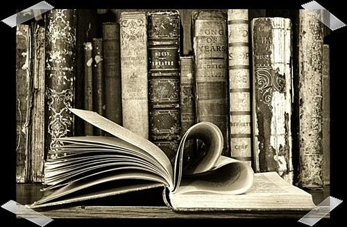 books-and-heart-jpeg_zpsfb7fab8e.jpg