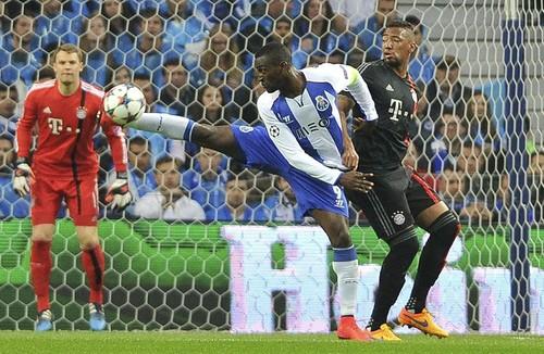 Porto vs Bayern 15Abr2015 b.jpg