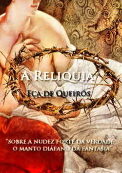 A-Requilia.png