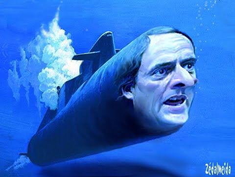 submarino-portas-caricatura.jpg