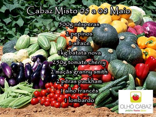 Cabaz Misto 05a08Maio.jpg