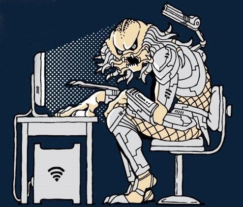 onlinepredatorshirt.jpg