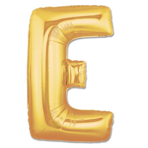 E Jumbo-Foil-Gold-40-inch-Letter-E-Balloon.jpg