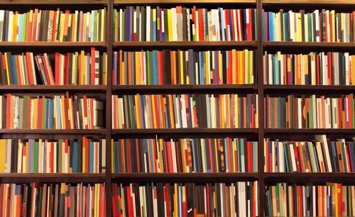 livros4.jpg
