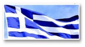 bandeira grega1a.jpg