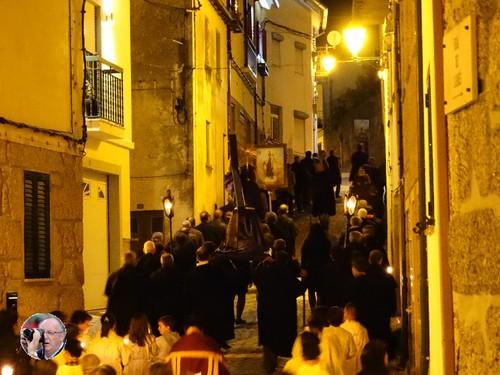 Quinta - Feira Santa  Loriga 2015 073.jpg
