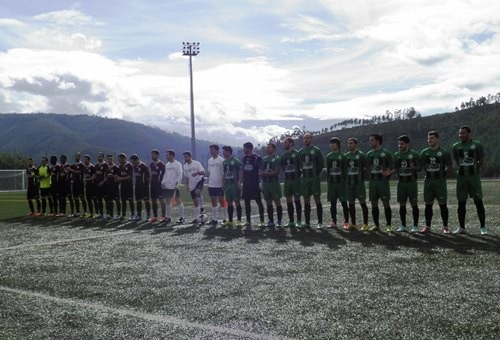 Pampilhosense - União FC 19ªJ DH 22-02-15 6.jpg