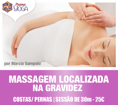 PROMO  MASSAGE LOCAL GRAV.jpg