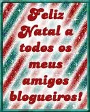 feliz natal blogueiros.jpg