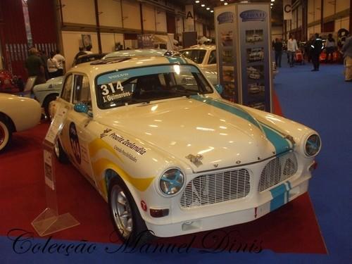 autoclassico 2009 083.jpg