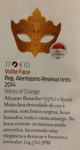 VolteFace Tinto Reserva 14 RV.png