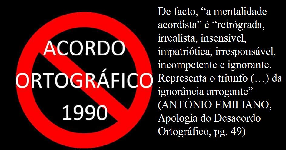 ACORDO.png