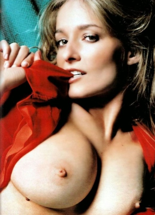 Luciana Vendramini 7.jpg
