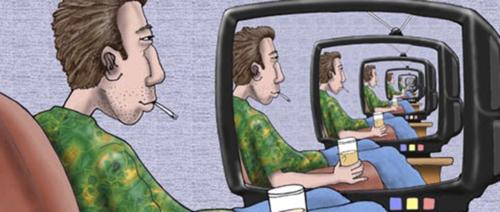 Realidade social e televisão.png