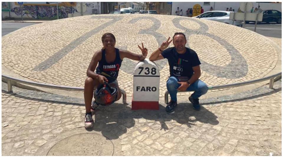 en2.Faro1.png