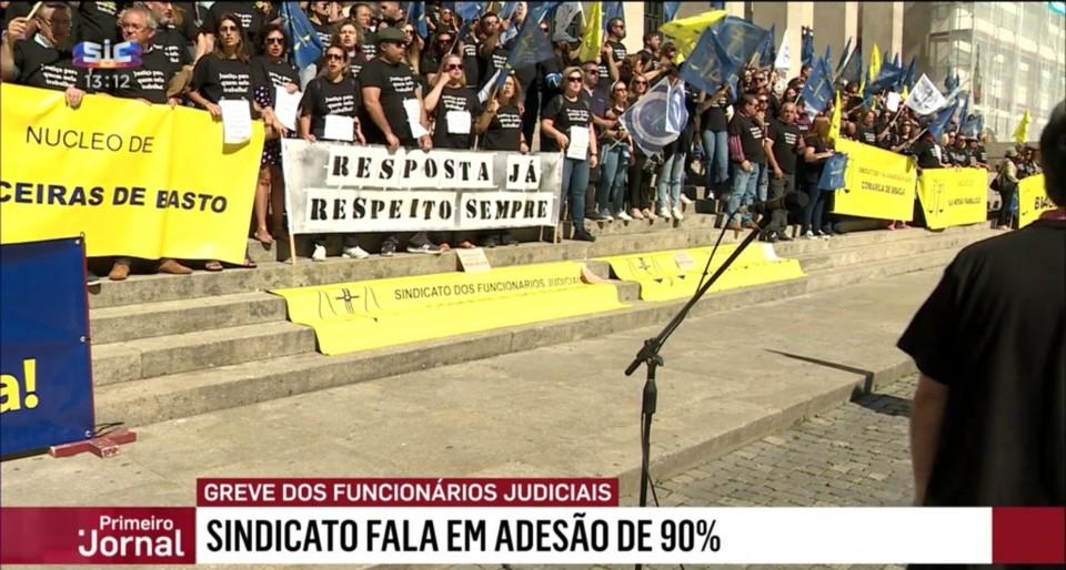 GreveConcentraacaoPorto28JUN2019-5.jpg