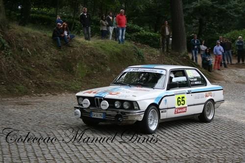 Rally de Portugal Histórico quinta 2014 (319).JPG