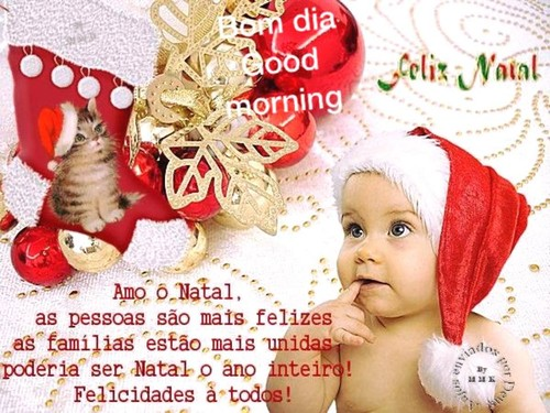 AMO O NATAL.jpg