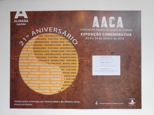 Cartaz de AACA 2016  Digitalização de João Flávios.JPG