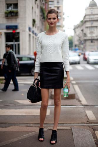 milan-fashion-week-mfw-street-style-model-off-duty