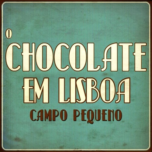 o chocolate em lisboa.jpg