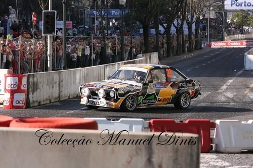 Porto Street Stage Rally de Portugal (206).JPG