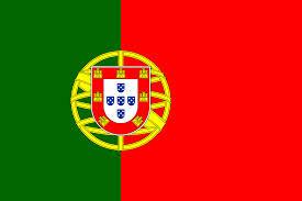 Bandeira Nacional.jpeg