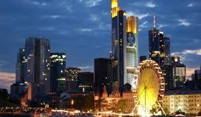 Frankfurt 02.jpg
