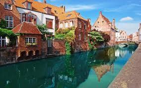 Bruges 02.jpg
