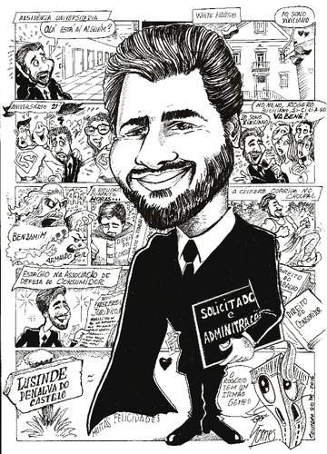 Caricatura de Rogerio_v01.jpeg