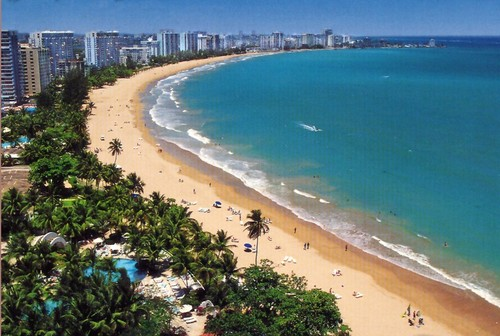 San Juan Puerto Rico 02.jpg