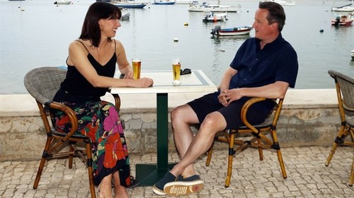 david cameron algarve.jpg