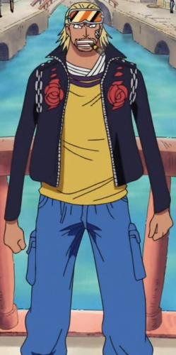 Paulie's_Outfit_Post-Enies_Lobby_Arc.png