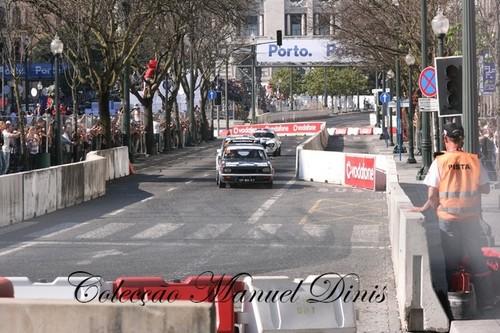 Porto Street Stage Rally de Portugal (78).JPG