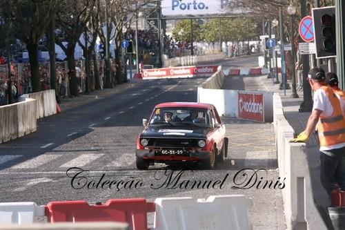 Porto Street Stage Rally de Portugal (161).JPG