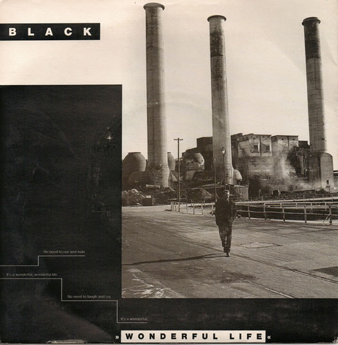 Black  ‎– Wonderful Life.jpg