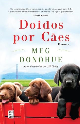 Capa Doidos por Cães.jpg