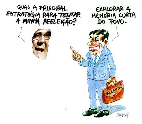 Coligação_2.png
