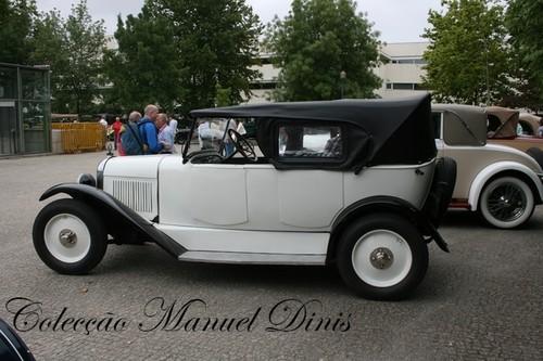 2015 celebração automóvel (68).JPG