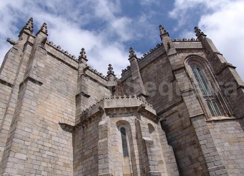 Guarda - Sé Catedral - Foto Helder Sequeira.jpg