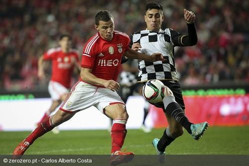19 jornada - Benfica x Boavista a.jpg