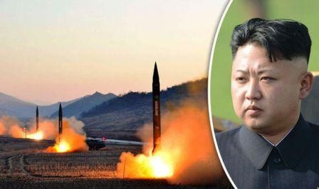 North-Korea-appears-to-be-ignoring-warnings-from-t