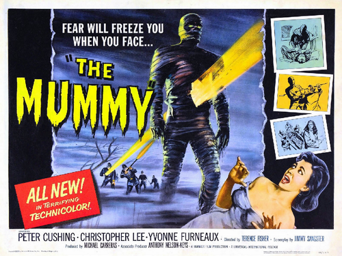 Vintage_Cinema__The_Mummy.png